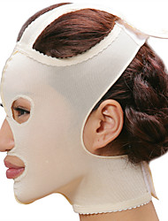 cheap -Face Slimming Mask Belt Anti Wrinkle Full Face Slimming Mask Face Mask