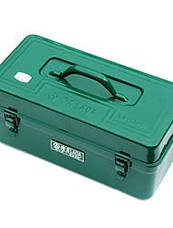 鉄 工具箱 セット 1個