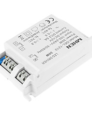 30W 2.5A Input AC100-240V/Output DC12V LED Driver High Quality