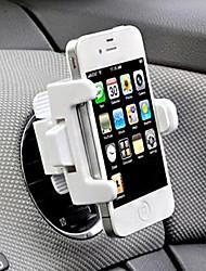abordables -Soporte universal de coche para iPhone4/4S, 5/5S, 5C (colores surtidos)