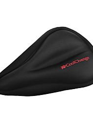 Недорогие -Чехол на седло/Подушка Велосипедный спорт / Велоспорт Велосипедный мотокросс силикагель 3D