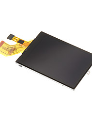 Replacement LCD Display Screen for Panasonic Lumix DMC TZ30/TZ27/TZ31/ZS19/ZS20//Leica V-LUX40