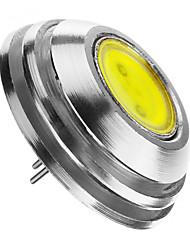 G4 LED Kugelbirnen 1 COB 160 lm Warmes Weiß Kühles Weiß 6000 K Dekorativ DC 12 V