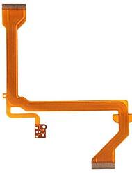 LCD Flex-Kabel für Panasonic GS11/GS15/GS12/GS9