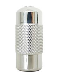abordables -RT-SSG1017 tatouage en acier inoxydable Grip