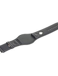 Недорогие -Ремешки для часов Кожа Аксессуары для часов 0.015 Высокое качество