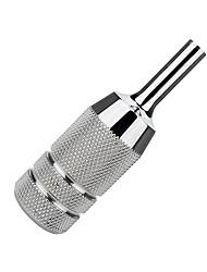 abordables -RT-SSG1028 tatouage en acier inoxydable Grip