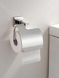 baratos -Rei SUS 304 Fashion Series 51305 Titular rolo de papel higiénico