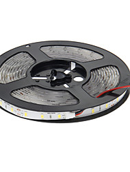 cheap -Z®ZDM Waterproof 5M 120W 300x5630 SMD Warm White Light LED Strip Lamp (DC 12V)