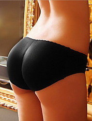 Women's Hip Padded Seamless Shaping Panties