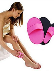 Sundepil Smooth Legs Smooth Hair Rmoval Away Unwanted Hair
