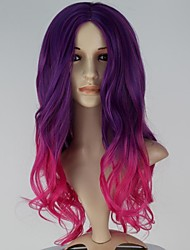cheap -Super Heroes Cosplay Wigs Movie Cosplay Wig Halloween New Year