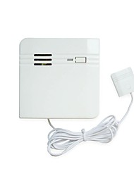 Wireless Water Leak Alarm 433mhz  2262  Alarm Sound 85db