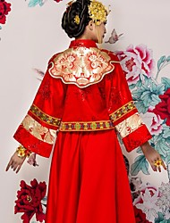 cheap -Sheath / Column High Neck Dress
