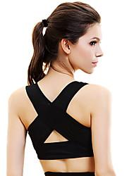 multifuncional evitar postura corcunda corrigir espartilho bra x em forma de tiras superior encabeça ny090 negros