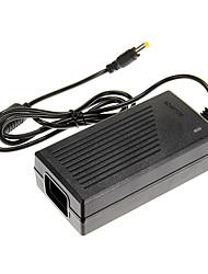 cheap -AU Plug DC 12V to AC110-240V 5A 60W LED Power Adapter
