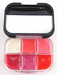 cheap -Y.CID Lip Lip Gloss Gel