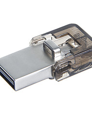 8gb usb OTG flash drive