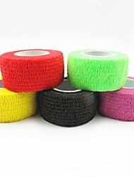 preiswerte -nail art bandage streifen acylic nagel tipps verpackung remover reinigungsband werkzeuge