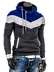 cheap -Classic & Timeless Hoodie & Sweatshirt - Multi Color, Artistic Style