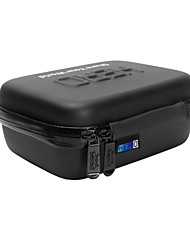 cheap -Case/Bags Waterproof For Action Camera Gopro 6 Gopro 5 Gopro 3 Gopro 3+ Gopro 2 Universal