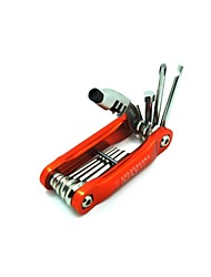 Bike Tools Cycling/Bike Adjustable Stainless Steel