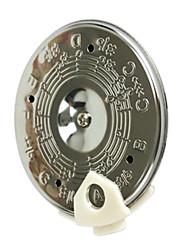 Недорогие -13 трубка диск звучит для тюнинга школы диска записям настройки устройства шага трубы