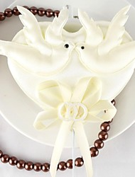 cheap -Cake Topper Asian Theme Wedding with 4 OPP