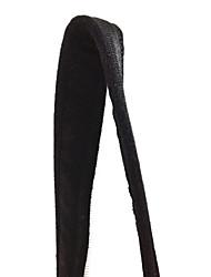 Недорогие -Sachs ремни / шейный ремешок / слинг / повесить с подушечками одного плеча ремень (черный)