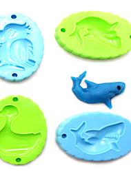 Недорогие -Играть в тесто, пластилин и шпатлевка Своими руками Игрушки Подарок