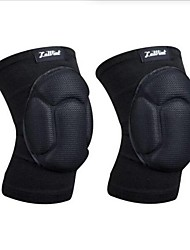 cheap -Knee Brace Ski Protective Gear Waterproof / Thermal / Warm / Protective / Quick Dry / Windproof / Anti-skiddingEquestrian / Skating /