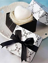 cheap -Wedding Bridal Shower Bath & Soaps Classic Theme Wedding Favors