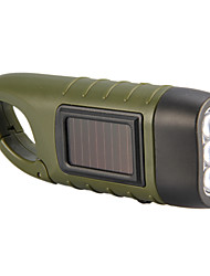 cheap -Fishing Light Lumens Mode Camping/Hiking/Caving