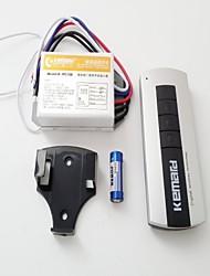 cheap -Dimmer Switch