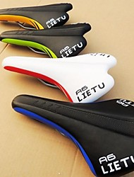 cheap -Bike Saddles/Bicycle Saddles Recreational Cycling Cycling / Bike Fixed Gear Bike Road Bike Mountain Bike/MTB Aluminium Alloy Cycling