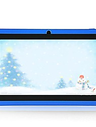 "cheap -Icestar Z17 7""Android4.4 A33 Quad Tablet(Bluetooth,WiFi,Quad Core ,RAM 512MB ROM 4GBDual Camera)"