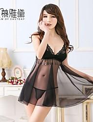 abordables -soñar con vestidos sexy perspectiva de eastday®women (ajuste s-xl)
