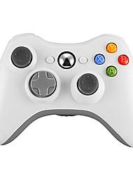 abordables -Sans Fil Adaptateur Pour Xbox 360 ,  Adaptateur ABS 1 pcs unité