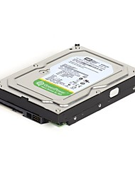 Недорогие -Жесткий диск wd10eurx для системы безопасности nvr dvr ahd kit 1tb