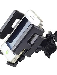 cheap -WEST BIKING®MTB Bike Bicycle Cycling Mount Holder Stand for universal mobile phone holder