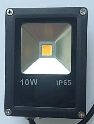 baratos -Flood Light Waterproof AC170-240V 10W