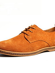 Oxfords Masculinos