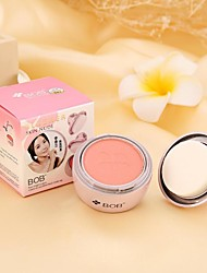 cheap -Natural Makeup Look Pure Color Blush Cosmetic Beauty Care Makeup for Face