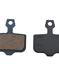 cheap -Bike Brakes & Parts Brake Pads Cycling/Bike