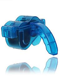 запад biking® велосипеде практическую портативные пластиковые альпинист очиститель цепи велосипеда