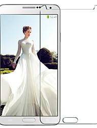 economico -Proteggi Schermo - Vetro temperato resistente agli urti - Samsung Galaxy Note 3