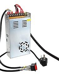geeetech 350w 12v 29a s-350-12 AC / DC comutação de alimentação para impressora 3D