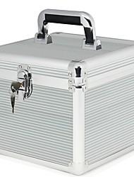 Недорогие -MAIWO Аксессуары для жесткого диска USB 3.0 KB351