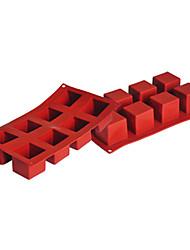 economico -stampi in silicone da forno, utensili di decorazione pentole in silicone