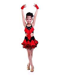 ملابس رقص للأطفال